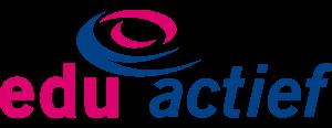 Edu'Actief