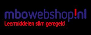 MBOWebshop