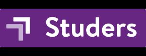 Studers